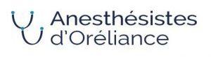 Anesthésistes d'Oreliance